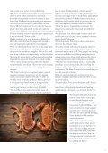 J'AIME APRIL 2019 - Page 7