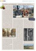 Sommerzeit - Stadtwerke Senftenberg - Seite 2