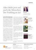 Frühlingsküche 2019 - Page 3