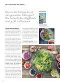 Frühlingsküche 2019 - Page 4