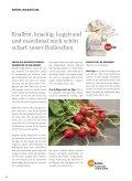 Frühlingsküche 2019 - Page 6