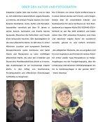VEGAN - Seite 5