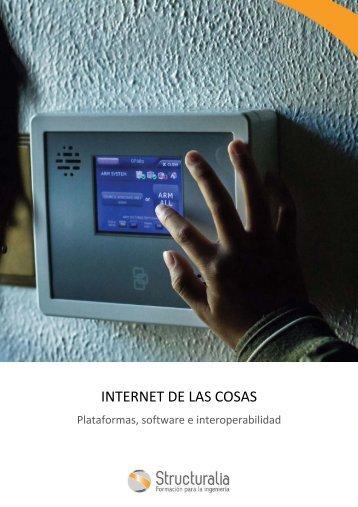 LAD00306_05_Internet_de_las_cosas_STR