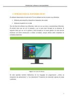 LAD00306_05_Internet_de_las_cosas_STR - Page 5