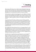 HR_Kwaliteitsafspraken_2019 - Page 6