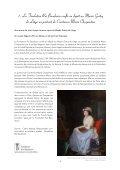 Musée Grétry - Saison 2019 - Page 4