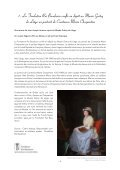 Musée Grétry - Dépôt de la Fondation Baudoin-Stradivarius de l'Espoir et Nouveautés - Page 4
