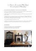 Musée Grétry - Dépôt de la Fondation Baudoin-Stradivarius de l'Espoir et Nouveautés - Page 7