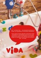 Kinderreha Broschüre VIDA - Seite 2