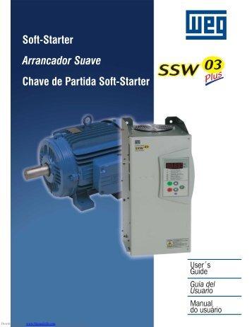 ssw03_plus_series