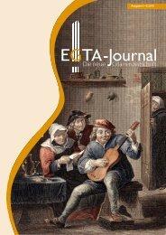 EGTA-Journal  04-2019