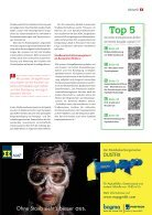 AS-2-2019_web - Page 7