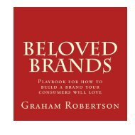 Free Sample of Beloved Brands