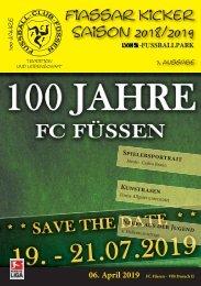 FCF Stadionzeitung 2019_04_06_Durach II_WEB