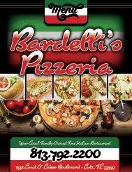 Bardellis-Pizzeria-Menu-v2