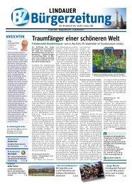 06.04.2019 Lindauer Bürgerzeitung