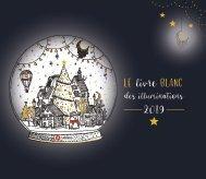 Le Livre Blanc des illuminations 2019-2020 - Export FR_compressed_compressed_compressed