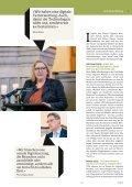 recke: in 1/2019 - Seite 7