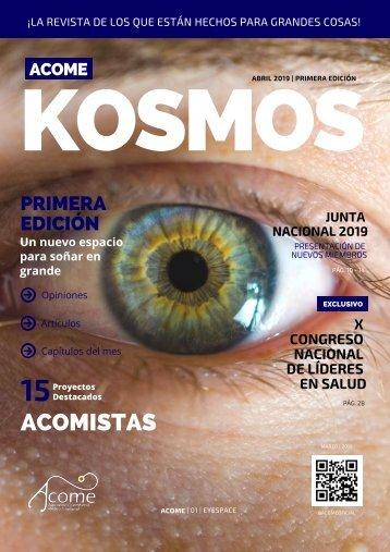 KOSMOS (5)