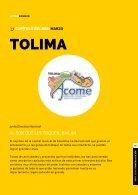 KOSMOS (5) - Page 7