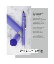 laser-gratis-FR