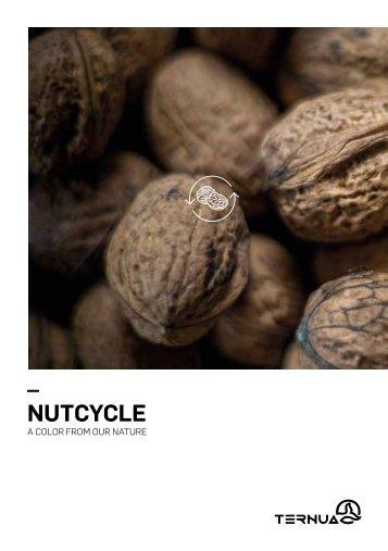 Nutcycle - Ternua