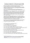 Eine epidemiolngische Beobachtung mittels Spirometrie in der ... - Seite 4