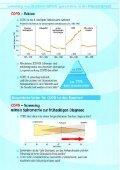 Eine epidemiolngische Beobachtung mittels Spirometrie in der ... - Seite 7