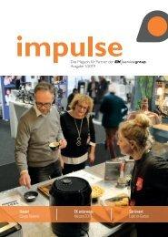 Impulse 1/2019
