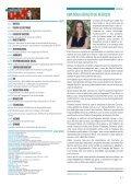 PME Magazine - Edição 12 - Abril 2019 - Page 3