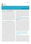 PME Magazine - Edição 12 - Abril 2019 - Page 7