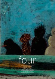 Four_May 2019