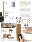 Express Yourself VA magazine Lente 2019 - Page 3