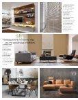 Express Yourself VA magazine Lente 2019 - Page 4