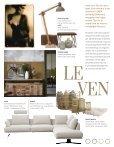 Express Yourself VA magazine Lente 2019 - Page 5
