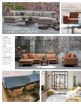 Express Yourself VA magazine Lente 2019 - Page 6