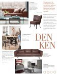 Express Yourself VA magazine Lente 2019 - Page 7