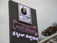 Prestige West Woods Price Brochure -  Floor Plan Location Map in Bangalore