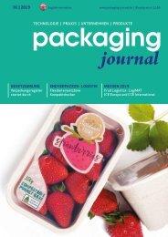 packaging journal 1_2019