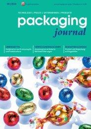 packaging journal 9_2018