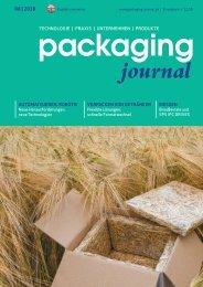 packaging journal 8_2018