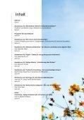 Humanismus 4.0 - Und wo bleibt der Mensch? - Das SHE works! Magazin im April 2019 - Page 4