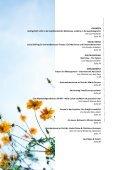 Humanismus 4.0 - Und wo bleibt der Mensch? - Das SHE works! Magazin im April 2019 - Page 5