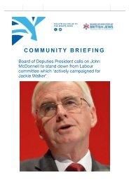 Board of Deputies Community Briefing 4th April 2019 copy-compressed copy