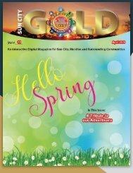 SCCC SUN CITY GOLD APRIL 2019 E