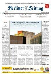 Berliner Zeitung 05.04.2019