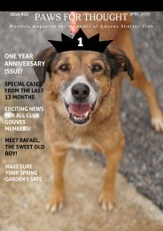 Gouves+Animal+Shelter+Paws+for+Thoughts+April+issue+2019 (1)