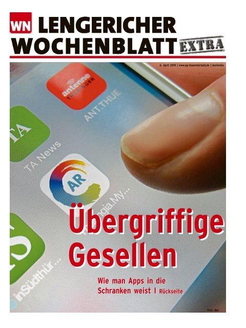 lengericherwochenblatt-lengerich_06-04-2019