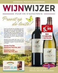 WEB-wijnwijzer-1-2019-200x250mm