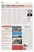 2019-04-07 Bayreuther Sonntagszeitung - Page 2